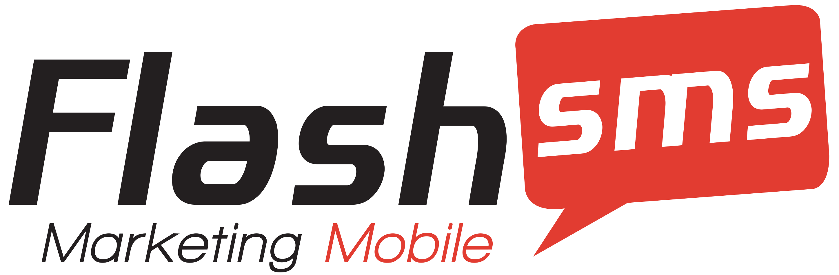 FlashSMSFlashSMS | API SMS